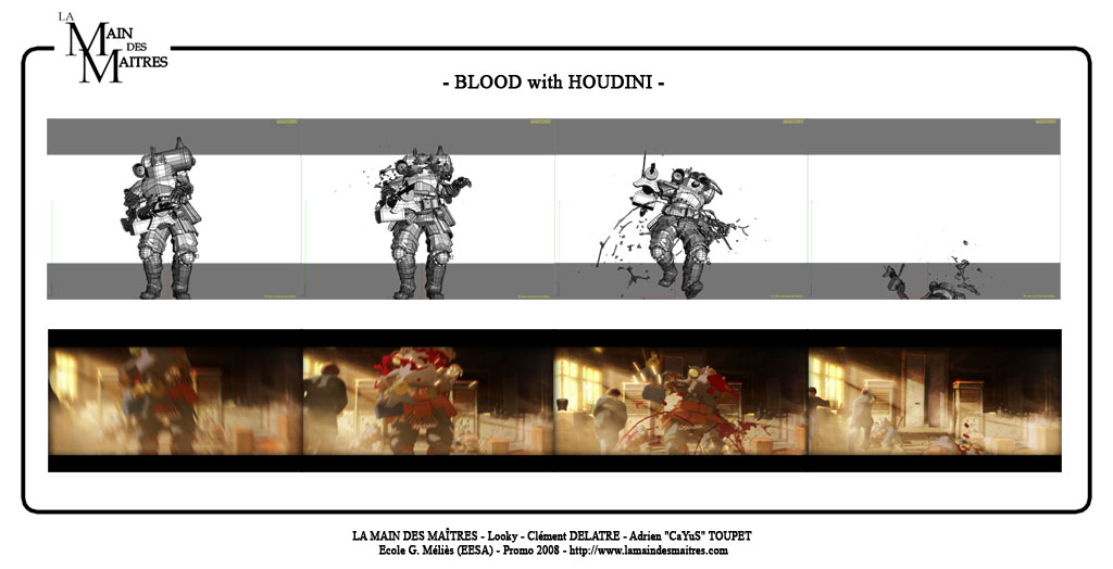 lamaindesmaitres.com-blood-houdini.jpg